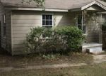 Foreclosed Home in Marshall 75672 FITZGERALD ST - Property ID: 3883927728