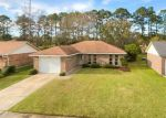 Foreclosed Home in Slidell 70461 TRAFALGAR SQ - Property ID: 3883939548