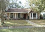 Foreclosed Home in Slidell 70460 SAINT JOSEPH ST - Property ID: 3883946106