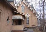 Foreclosed Home in Montpelier 5602 NORTHFIELD ST - Property ID: 3883990348