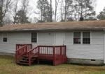 Foreclosed Home in Stony Creek 23882 MCKENNEY HWY - Property ID: 3884024967