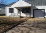 Foreclosed Home in Wichita 67211 S SPRUCE ST - Property ID: 3884144515