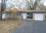 Foreclosed Home in Kansas City 66106 S 51ST TER - Property ID: 3884148460