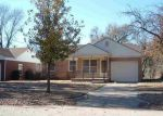 Foreclosed Home in Wichita 67211 S ESTELLE ST - Property ID: 3884168610