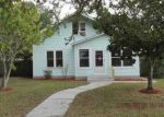 Foreclosed Home in Saint Cloud 34769 FLORIDA AVE - Property ID: 3884173871