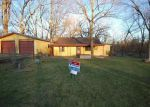 Foreclosed Home in Webster City 50595 MILLARDS LN - Property ID: 3884206268