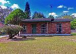 Foreclosed Home in Tampa 33637 CHINABERRY DR - Property ID: 3884211530