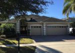 Foreclosed Home in Apopka 32712 ALEXANDRIA PLACE DR - Property ID: 3884234297