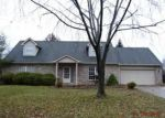Foreclosed Home in Fishers 46038 HAGUE RD - Property ID: 3884303500