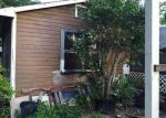 Foreclosed Home in Homestead 33030 SW 294TH ST - Property ID: 3884364384