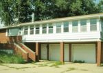 Foreclosed Home in Sterling 61081 TAMPICO RD - Property ID: 3884431389