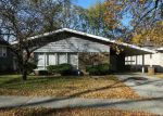 Foreclosed Home in Dolton 60419 IRVING AVE - Property ID: 3884486575