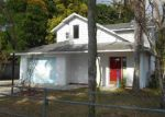 Foreclosed Home in Tampa 33614 N COOLIDGE AVE - Property ID: 3884540896