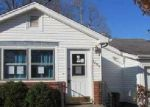 Foreclosed Home in Metropolis 62960 MARKET ST - Property ID: 3884554910
