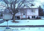 Foreclosed Home in Idaho Falls 83401 E MICHELLE ST - Property ID: 3884769510