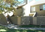 Foreclosed Home in Sacramento 95841 HEMLOCK ST - Property ID: 3884811554