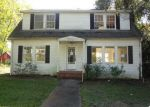 Foreclosed Home in Huntsville 77320 10TH ST - Property ID: 3884832129
