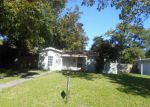 Foreclosed Home in Texas City 77590 3RD AVE N - Property ID: 3884835197