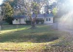 Foreclosed Home in Loganville 30052 CHURCH WAY - Property ID: 3884873303