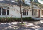 Foreclosed Home in Adel 31620 S HUTCHINSON AVE - Property ID: 3884896973
