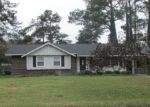 Foreclosed Home in Augusta 30909 MARTIN LN - Property ID: 3884900463
