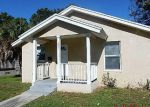 Foreclosed Home in Saint Petersburg 33705 21ST AVE S - Property ID: 3885046753