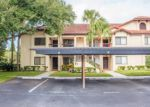 Foreclosed Home in Palm Harbor 34685 E LAKE RD - Property ID: 3885052435