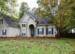 Foreclosed Home in Villa Rica 30180 HUNTERS WAY - Property ID: 3885239904