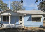 Foreclosed Home in Cottonwood 96022 RHONDA RD - Property ID: 3885369984