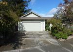 Foreclosed Home in Santa Rosa 95407 SHEPP CT - Property ID: 3885384418
