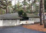 Foreclosed Home in Pebble Beach 93953 CREST RD - Property ID: 3885401953