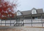 Foreclosed Home in Copperopolis 95228 LITTLE JOHN RD - Property ID: 3885404121
