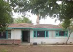 Foreclosed Home in Porterville 93257 N 2ND ST - Property ID: 3885408512