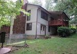 Foreclosed Home in Bella Vista 72715 BLOXHAM LN - Property ID: 3885421204