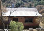 Foreclosed Home in Nogales 85621 W ELM ST - Property ID: 3885513179