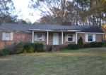 Foreclosed Home in Guin 35563 STATE HIGHWAY 253 - Property ID: 3885552160