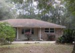 Foreclosed Home in Enterprise 36330 MICHAEL ST - Property ID: 3885559166