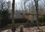 Foreclosed Home in Anniston 36207 MARKWOODS RD - Property ID: 3885594208