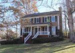 Foreclosed Home in Trussville 35173 BLACK WALNUT LN - Property ID: 3885604284