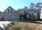 Foreclosed Home in Opelika 36801 FINCHLEY CT - Property ID: 3885612610