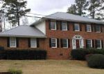 Foreclosed Home in Anniston 36207 WOODMONT RD - Property ID: 3885617426
