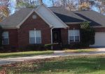 Foreclosed Home in Rome 30165 GARDEN LAKES PKWY NW - Property ID: 3885657276