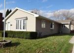 Foreclosed Home in Racine 53403 BATE ST - Property ID: 3885716855