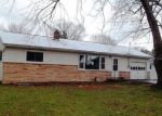 Foreclosed Home in Watertown 53098 N 2ND ST - Property ID: 3885719470