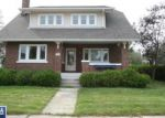 Foreclosed Home in Algoma 54201 MILL ST - Property ID: 3885738748