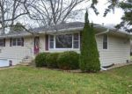 Foreclosed Home in Madison 53711 BARTON RD - Property ID: 3885744888
