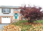 Foreclosed Home in Martinsburg 25404 ELEMENTARY DR - Property ID: 3885759325