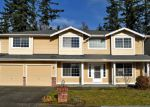 Foreclosed Home in Puyallup 98374 158TH STREET CT E - Property ID: 3885833345