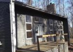 Foreclosed Home in Powhatan 23139 LIBERTY HILL RD - Property ID: 3885882399