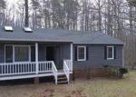 Foreclosed Home in Powhatan 23139 CORSO DR - Property ID: 3885896864